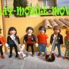 PLAY-MOBiLE-MOViE