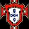 liliedoportugal