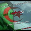 mafiia-algerienne