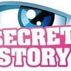 xx-love-secret-story