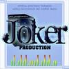 joker-prod