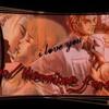 draco-hermy-love