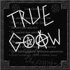 true-goow-kikoo-lol-mdr