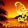 madininaboy974