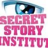 Secret-Story-Institut