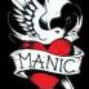 manic56240