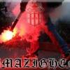 xx-aziz-xx89