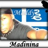 maddykilla3