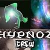 hypnoz-crew
