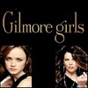 GilmoreGirls2000