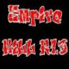 empire-kill-r13