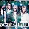 cinemabizarre220