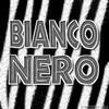 chants-bianco-nero