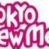 love-mewmew