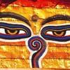 Nepal-ONG