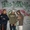 groupe-2ks-rap-rnb