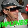 simplynest