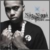 Nas-Nigga