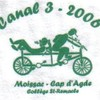 canal32006