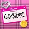 gambienne77186