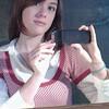 Amy---x
