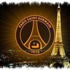 paris-sg-officiell