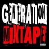 generation-mixtape