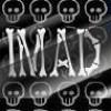 imad-00