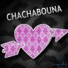 chachabouna