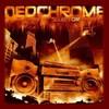 neochrome-pr0d