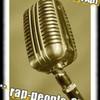 rap-people-07