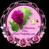 rose196