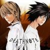 deathnote974