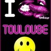 TOULOUSE-PEOPLE