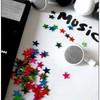 Multies-musik