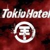 x-Photos-Tokio-Hotel-x