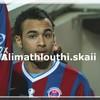 alimathlouthi