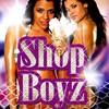 shop-boyz