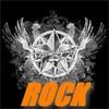 My-ROCK-LiFe-80