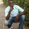 kalamou2008