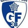 grenoblefoot-38