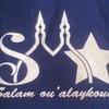 Al-Slm-Projet