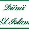 Sultana-Muslima