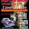 funcar2005