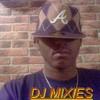 djmixies972