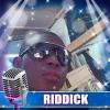 le-riddick
