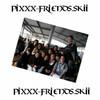 PixXx-Friends