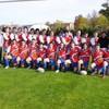 cadet-argentat-2008-2009