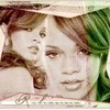 Awards-Rihanna-Fenty