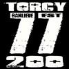 TORCY772